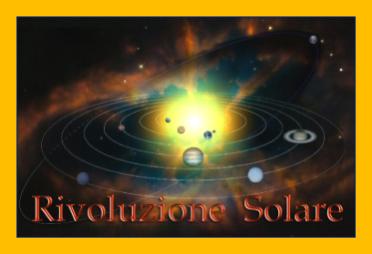 Astrologia basata sito di incontri